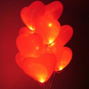 Светящиеся-сердца-42-см