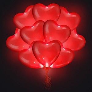 Светящиеся-сердца-65-см