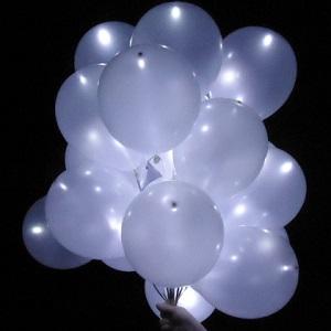 Шарики-с-мигающей-подсветкой-30-см