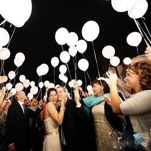 свадьба-роскошная