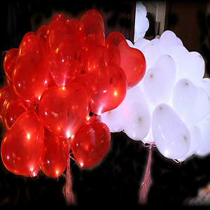светящиеся-сердца-30-см